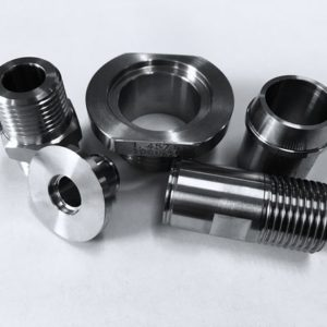 Nabídka kooperace  Nabídka volných strojních kapacit: - karusel SKJ12 CNC, - horizontální 4-osé CNC centrum - typ Tajmac H630 s otočným stolem (630 mm), - vertikální CNC centrum - 2 ks, - revolverový CNC soustruh (jednovřetenový) pro obráběný průměr 20 - 300 mm - 5 ks. Příklady výrobků a strojů, na kterých se kooperační výroba realizuje jsou k nalezení v přiloženém PDF. V případě zájmu o kooperační výrobu kontaktujte pana Ladislava Tesaře e-mailem klad@klad.cz, nebo zavolejte na +420 731 249 051.
